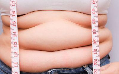 Metabolic Surgery