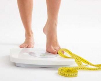 Obezite Cerrahisi ve Açlık Hormonu Ghrelin