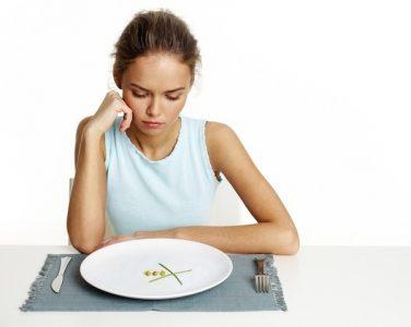 Obezite Cerrahisi Ve Psikoloji