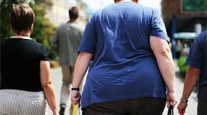obezite cerrahisi denizli