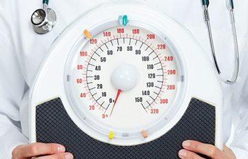 mide ameliyatı için kaç kilo olmak lazım