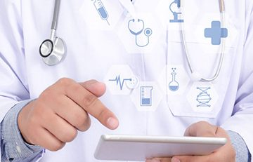 mide küçültme ameliyatı riskleri