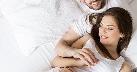 tüp mide ameliyatı sonrası cinsellik