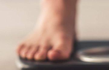 mide küçültme ameliyatı olmak için kaç kilo olmak gerekir