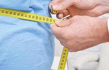 Tüp Mide Ameliyatı ile 1 Ayda Kaç Kilo Verilir?