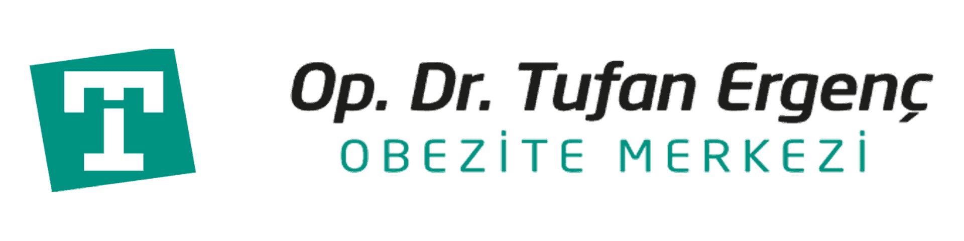 Obezite Cerrahisi, Tüp Mide Ameliyatı, Mide Küçültme